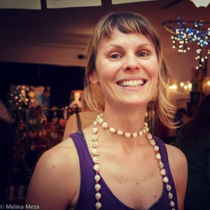 YOKED / Conversations with Yogis